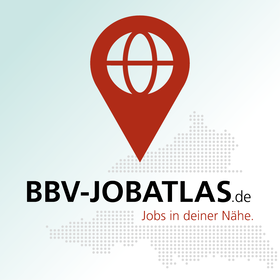 Finden Sie Mitarbeiter im BBV-Jobatlas, Ihrem Jobportal aus